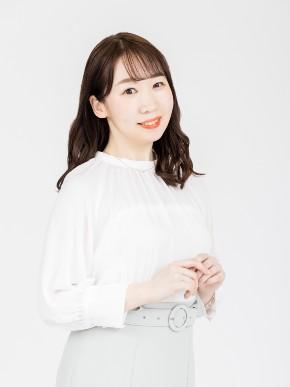 ステイングベイビーズ フライングベイビーズ アニメ リモートワーク
