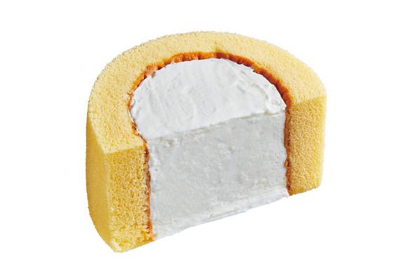 プレミアムロールケーキ×2