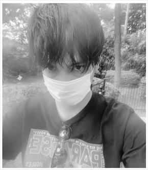 川崎希 アレクサンダー 浮気 夫婦 ブログ
