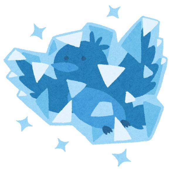 twitter 強制執行措置 ラベル 凍結