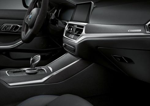 BMW「4シリーズ」