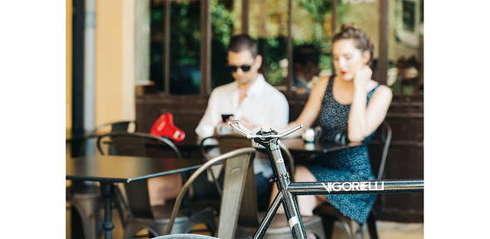 自転車 サドル 盗難防止