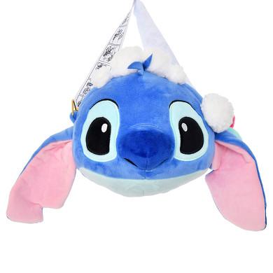 Stitch Day 2020