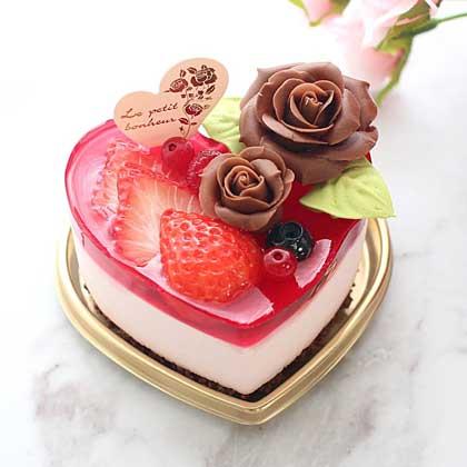 粘土 マスカット イチゴ 果物 リアル 作品 ハンドメイド ケーキ 樹脂 レジン