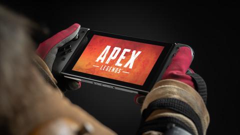 アシスト apex エイム