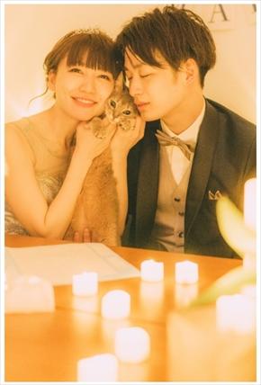 桃 あいのり 結婚 再婚 彼氏 恋人 ブログ