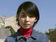 """「かっこいい!」「美少年」 石田ゆり子、20年前のキリッとした""""少年顔""""ショットが一目ぼれしそう"""