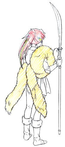 犬夜叉 名探偵コナン アニメ 放送時間 半妖の夜叉姫 高橋留美子