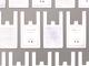ナチュラルローソンで「読むレジ袋」配布 伊坂幸太郎、吉本ばなな、筒井康隆の新作短編で「レジ袋」に新たな価値