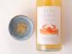 ホットで飲むカニのお酒「BENIZUWAIGANI」がおいしそう 6月22日「カニの日」よりリニューアルで新登場