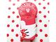 【実物レビュー】「ゼクシィ」8月号のふろくは「ミニーハンディー扇風機」 300円で手に入るかわいい扇風機は風量もバッチリです