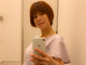 第4子を妊娠中のhitomi、臨月間近の体重公開 パンパンなおなかも披露で出産へ向け準備