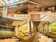 ティー商品専門のスタバが六本木にオープン 限定の「ストロベリー&パッション ティー」やフラペチーノなどが登場