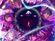 劇場版「Fate/stay night[HF]」、8月15日公開決定! 季節外れの桜にネットお祭りモード