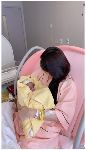 八田亜矢子 息子 大泣き 泣き声 沐浴 ブログ