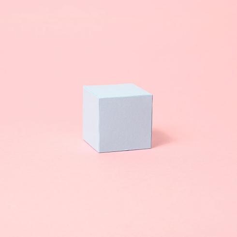 コマ撮りアニメ ストップモーションアニメ