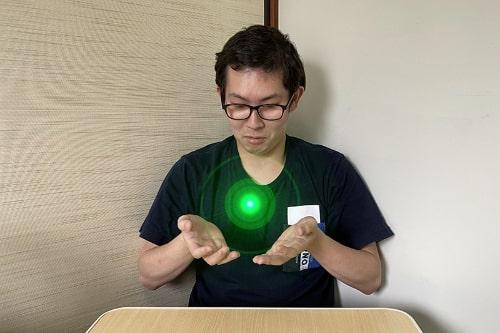 UQモバイル新プラン