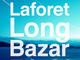 ラフォーレ原宿が例年5日間のセールを1カ月間に延長 初の「ラフォーレロングバザール」開催へ