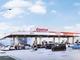 コストコが北海道、熊本県、愛知県に新店舗をオープン 2021年春〜夏に開業予定