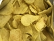 無印良品「ガーリック味」のポテチが一躍評判に 「休みの日しか食べられない」「ポテチの形をしたニンニク」