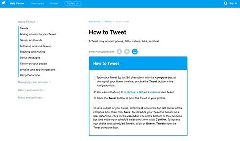 「みんながマスクしたら編集ボタンつける」 Twitter公式アカのツイートが波紋を呼ぶ