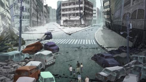 「日本沈没2020」の8つの注目ポイント 今こそ日本人の心を打つ理由がある」