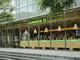 コメダらしいボリューム感はそのまま! コメダ珈琲店の植物由来にこだわった新ブランド「KOMEDA is □」がオープン