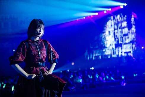 欅坂46 無観客ライブ オンライン配信 新センター予想