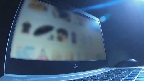 クローズアップ現代+ ネット通販の闇 特集 NHK
