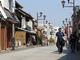 吉村知事と安倍総理が会談〜「Go To」はやめるべきか