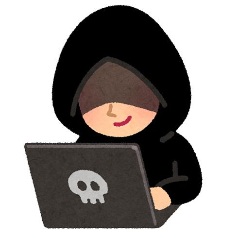 「攻撃対象は約130アカウント」 Twitterが著名人を狙った乗っ取り行為の調査状況を報告