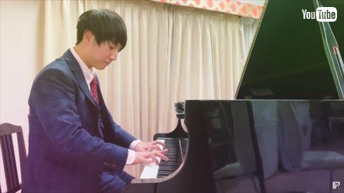コロコロチキチキペッパーズ コロチキ 西野創人 西野 ナダル ピアノ Official髭男dism Pretender ピアノ 100日 YouTube