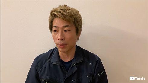 ロンドンブーツ1号2号 ロンブー 田村淳 YouTube
