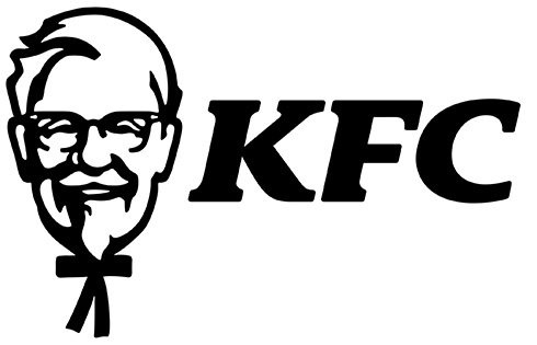 3D印刷技術を活用した食用チキンナゲット ロシアKFCが開発着手を発表