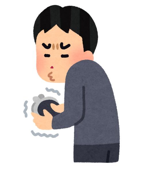 牛丼 コスパ カロリー 吉野家 松屋 すき家 なか卯