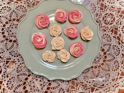 ツイステ お菓子 レシピ