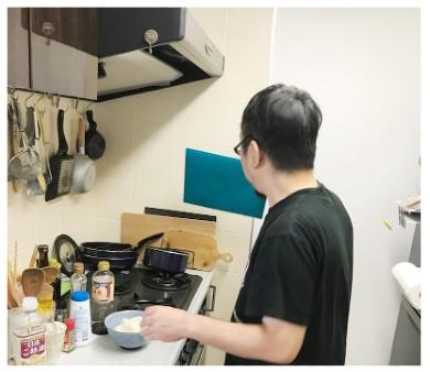 ニッチェ 江上敬子 夫 ブログ 結婚 妊娠