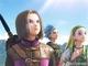 「ドラゴンクエストXI S」PS4、Xbox One、PC、Steamで発売決定!