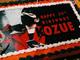 秋元梢、マスクのイメージ覆した写真のケーキで誕生日をお祝い 夫・松田翔太も祝福