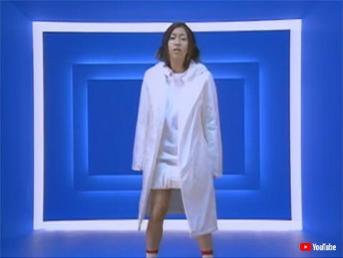 宇多田ヒカル ヒッキー Time MV 公開 ミュージックビデオ 自宅 ロンドン ロックダウン