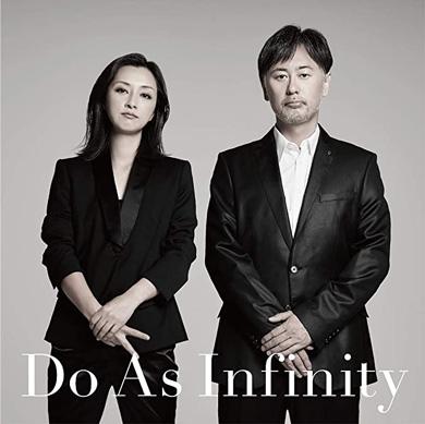 DoAsInfinity 伴都美子 大渡亮 長尾大 覚醒剤取締法違反