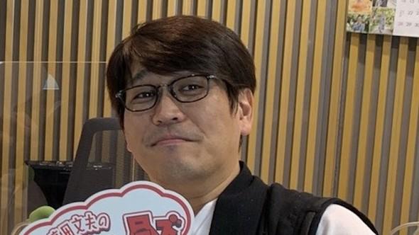 古坂大魔王 YouTubeの登録者数を増やす方法