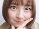 「うえからマリコからいえからマリコに」 篠田麻里子がYouTubeチャンネル開設、玄米一家のアットホームさが初回から爆発