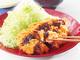 人気のカツ丼やロースカツ定食が150円引き! かつやで6日間の「お客様感謝祭」スタート