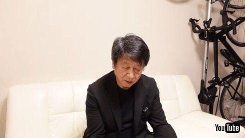 井上和彦 広島県 原子爆弾 ヒロシマ