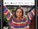 Instagramに新機能「リール」 短い動画を共有するTikTok対抗機能