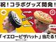 8月10日は「ハット記念の日」! イエローハットとピザハットのコラボで「帽子であり小屋にも見えなくはない」謎グッズ誕生