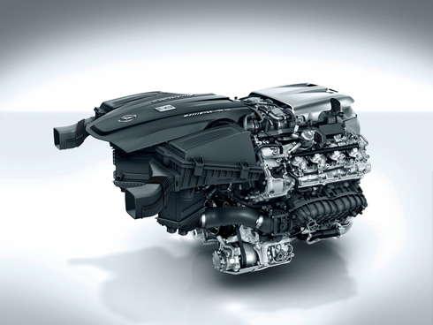 AMG GT 特別仕様車