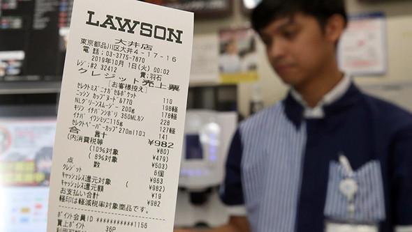 消費増税が必要?
