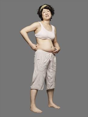 しゅはまはるみ RIZAP カメラを止めるな ダイエット 14.7キロ